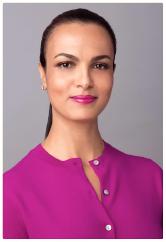 Khadija Rejto